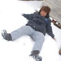 Sannyjr's photo