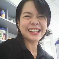 Maricasey's photo