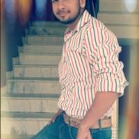 shubham1231's photo