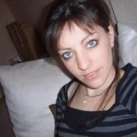 christi02's photo
