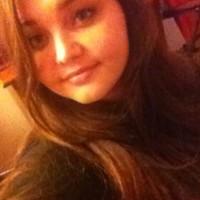 Taylor_morgan11's photo