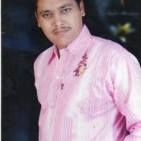 kalpeshsan's photo