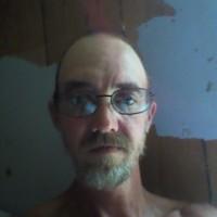 snydertony755's photo
