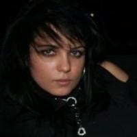 TayAud's photo