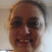 mummylou's photo