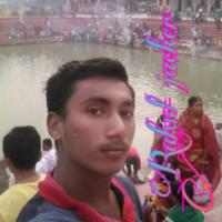 rahuljackerroy's photo