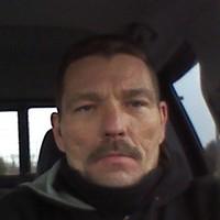 John0148's photo