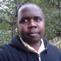 Tinodiwa's photo