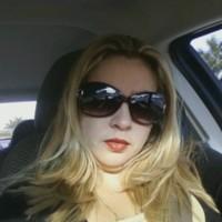 jesseyolanda1's photo