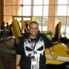 coderevenger's photo