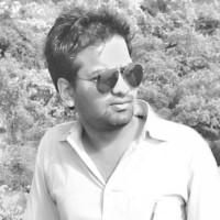Vishgarg's photo