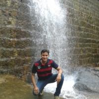 abdulganismt's photo