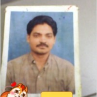 madhusudhanarao's photo