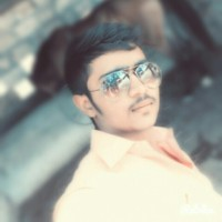 jaypatel8283's photo