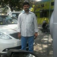 korwar10's photo