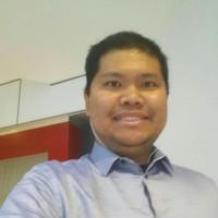 aznflip24's photo
