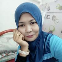 Alexyana's photo