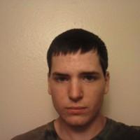 BrandonBynog1's photo