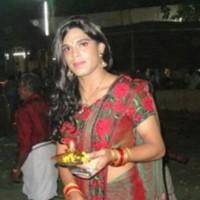 pallavipallu's photo