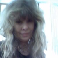 junnemarie's photo