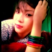 ahvi's photo