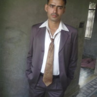 ravibsf's photo