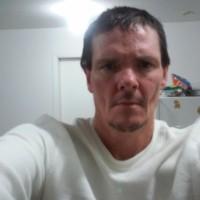 Rick4271's photo