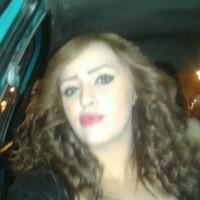 dorsaflina's photo