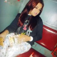 saina23's photo
