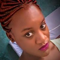 winniewanjiru's photo