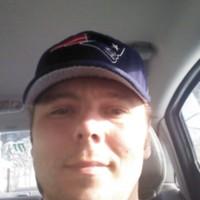 jrob36's photo
