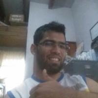 ZXLegolas's photo