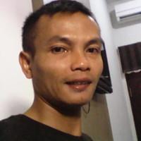riyadhie's photo
