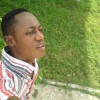 ebenzee's photo