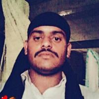 nadeem00700's photo