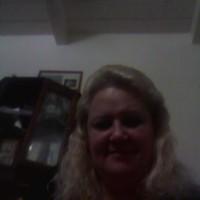 marymary866's photo
