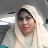 natilah's photo