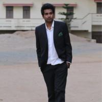 Akshayamal's photo
