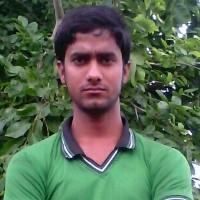 rahul9609's photo
