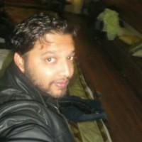 sahir5302's photo