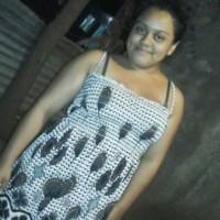 Elenalopez25's photo