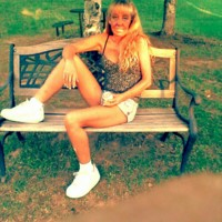 Skyler_reigns's photo
