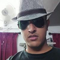 rangez's photo