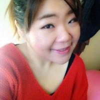 Audiebuny's photo