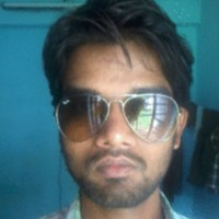 Mahesh1404's photo