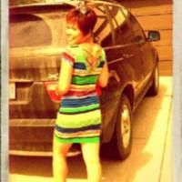 Monaliza66's photo