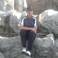 XocoGarcia's photo