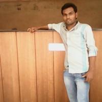 dhananjay944's photo