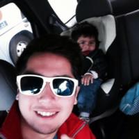 Felipe_23's photo