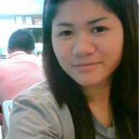 jinky303's photo